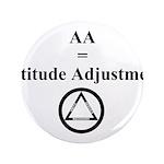Attitude Adjustment 3.5