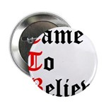 came-to-believe-oldeng 2.25