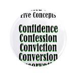 5-concepts 3.5