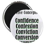 5-concepts Magnet