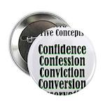 5-concepts 2.25