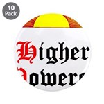 HIgher Powered (Sunrise) 3.5
