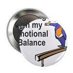 Working on My Emotional Balance 2.25
