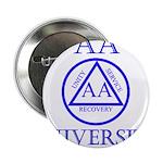 AA University 2.25