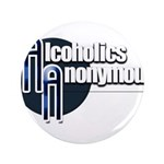 Alcoholics Anonymous 3.5