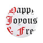 Happy Joyous Free 3.5