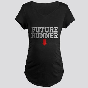 design Maternity T-Shirt