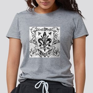 Florentine Fleur-de-lis T-Shirt