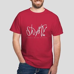 S.w.a.g. T-Shirt