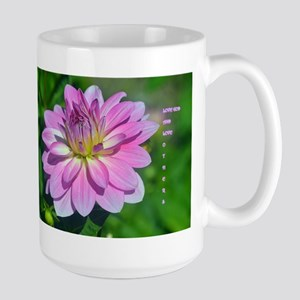 Love God And Love Others Mugs