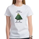 PMS Tent Dress Women's T-Shirt