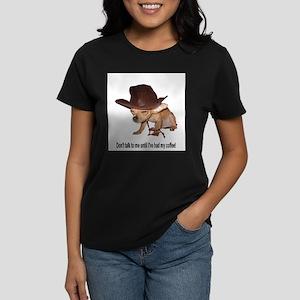 No Coffee T-Shirt