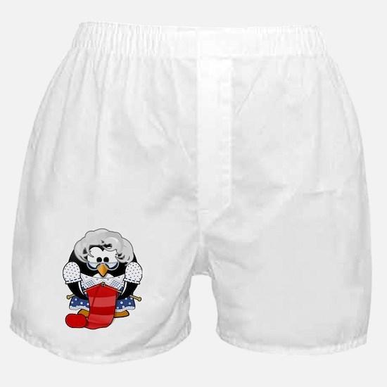 Unique Funny baby Boxer Shorts