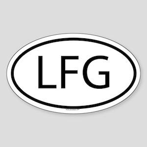 Lfg Gifts - CafePress