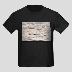 Elephant Ivory Close-up T-Shirt