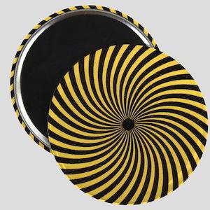Discordian Magnet