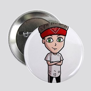 """Charlie Army 2.25"""" Button (100 pack)"""