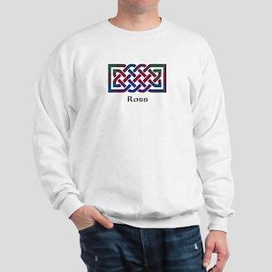 Knot - Ross Sweatshirt