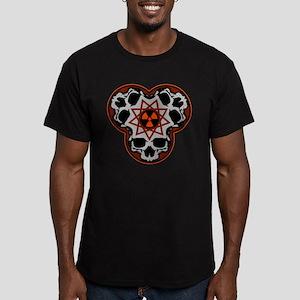 Enneagram T-Shirt