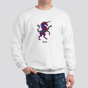 Unicorn - Ross Sweatshirt
