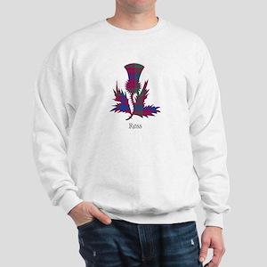 Thistle - Ross Sweatshirt