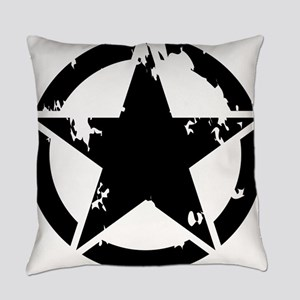 Ring Star Everyday Pillow