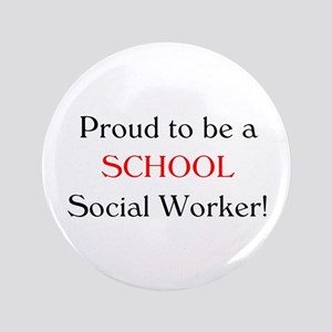 "Proud School SW 3.5"" Button"