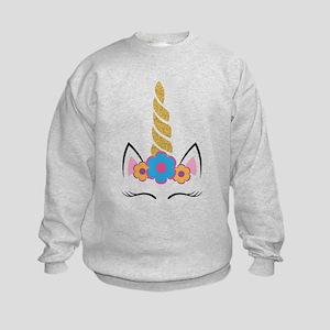 Unicorn 1 Sweatshirt