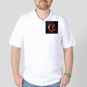 Orion 5 Golf Shirt