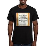 Screenwriting Advice T-Shirt