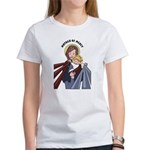 Mother of Mercy T-Shirt