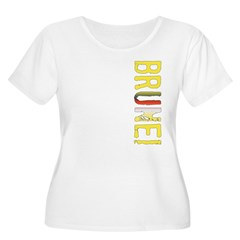 Brunei Stamp T-Shirt