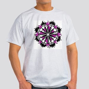 Accountability Light T-Shirt