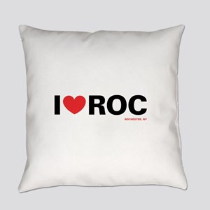 heartroc Everyday Pillow