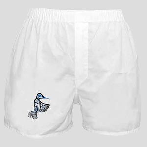 TRIBUTE Boxer Shorts