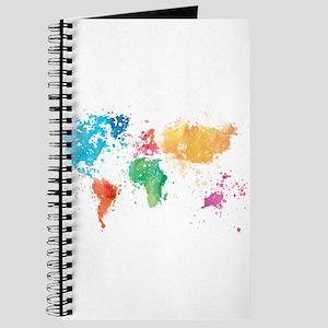 Rainbow World Journal