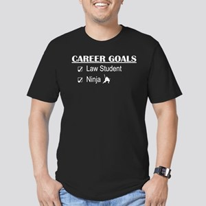 goals copy wht T-Shirt