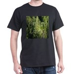 Nature Lover Dark T-Shirt