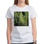 Nature Lover Women's T-Shirt