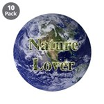 Nature Lover Earth 3.5