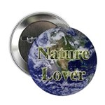 Nature Lover Earth 2.25