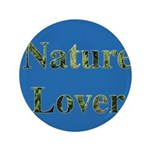 Nature Lover Sky Background 3.5