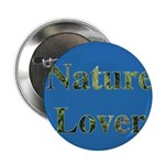 Nature Lover Sky Background 2.25