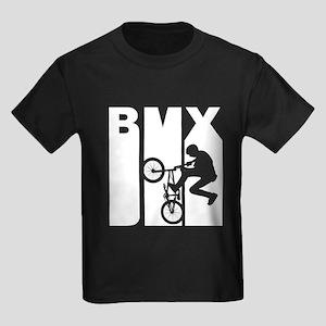 Retro BMX T-Shirt