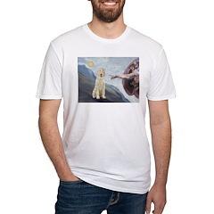 Creation / Ital Spinone Shirt