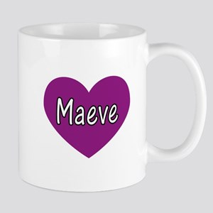 Maeve Mug