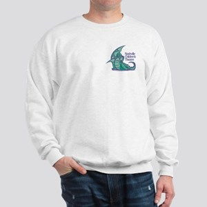 NCT Dragon Sweatshirt