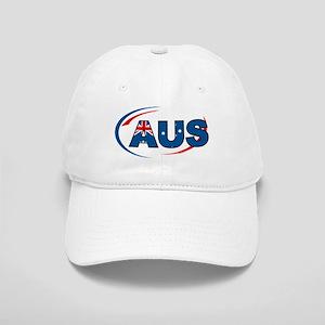 Country Code Australia Cap