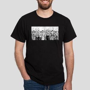 Stripling Warriors T-Shirt