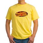 t-shirt_back T-Shirt